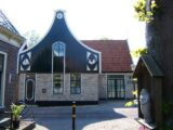 Kerkelijk centrum De Parel